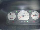 嫁の車エンジンブローw (2)