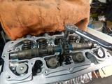 CB400F国内408ccCP20号機用エンジン増し締め (1)