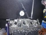 まっきーレーサーエンジンVer (2)