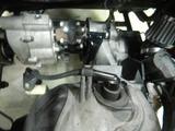 BUBU505-Cエンジン載せ替え (4)