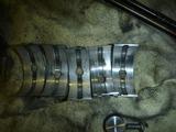 K4エンジン分解整備 (9)