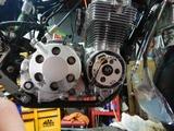 まっきーRエンジン仕上げR側200328 (1)