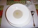 50歳祝い家族でお食事 (6)