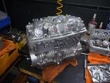160318CP1号レーサーエンジン仕上げ (2)