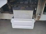 CP営業車バッテリー交換 (1)
