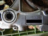 モンキーZ50Jエンジン分解200921 (6)