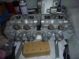 カスタムフォアエンジン組立て (2)