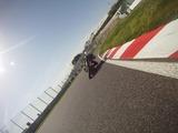 FUN&RUN 2-Wheels 20120428予選ベストショット (18)