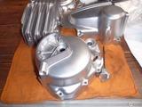 フルウエットエンジン3日目 (1)