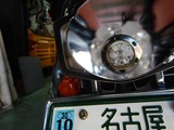 名古屋N号LED不具合調査 (9)