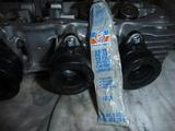 カスタムフォアエンジン組立て (5)