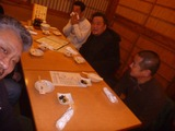 ROC前夜祭 (4)