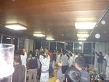 第三回西日本Zミーティング前夜祭 (18)