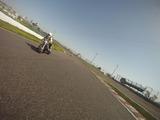FUN&RUN 2-Wheels 20120428予選ベストショット (2)