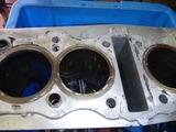 1号機エンジン破壊検証 (8)