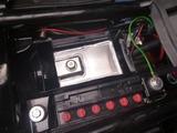 160408オイルキャッチタンク入荷 (2)