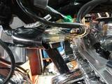 CB400国内398ccCP25号機配線手直し210629 (1)
