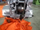 GTH号エンジンブロー修理二回目 (10)