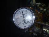 まっきーレーサー号実圧縮圧力#3 (3)