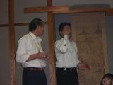天井人の方々と親睦会 (17)