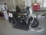 160416FUN&RUN! 2-Wheels (6)