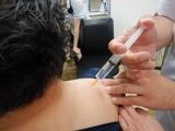 頚椎ブロック注射191106 (1)