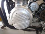 2013 FUN&RUN! 2-Wheels CLASSIC C-350C-500C-OPEN (27)