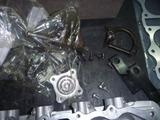まっきー号エンジン組立て開始腰下偏 (2)