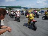 名阪6時間耐久レース (18)