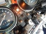 高槻H氏書類紛失第二段408cc (8)