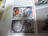2013TOTの海外取材 (5)