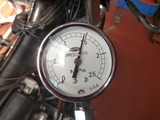 1号機実圧縮測定 (4)