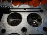 令和の破壊王GTH号エンジン修理開始210227 (11)