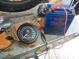 1号機用スタック電気式スピードメーター (3)