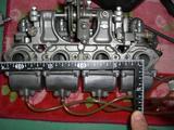 インシュレーター (5)