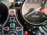 CB400F国内408ccCP20号機用キャブ再調整 (3)