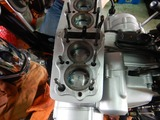 三重M号腰上再組み立て200807 (2)