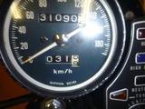 4号機整備と慣らし運転 (2)