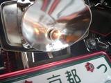 京都H号テールランプ球切れ (3)