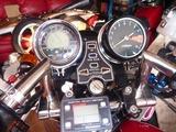 500cc化車両デジタルJG (8)