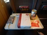 東京出張 (4)