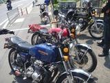 本日のご来店20130506 (4)