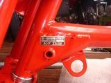 M型モンキー名板 (1)