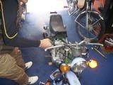 GR50エンジン復活 (7)