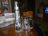 微発泡酒Japonと対戦からの退治 (1)