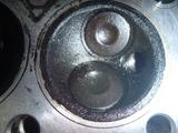 1号機エンジンOH20151012 (4)