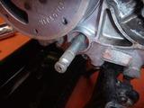 Z50Zオイル漏れ シール交換