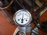 398エンジン火入れ121215 (2)