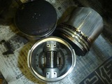 K4エンジン分解整備 (10)