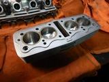 1号機用520ccシリンダー内燃機加工完了 (1)
